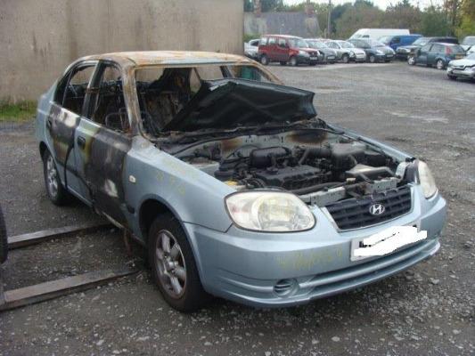 car parts for 2004 hyundai accent gsi 1 4l petrol. Black Bedroom Furniture Sets. Home Design Ideas