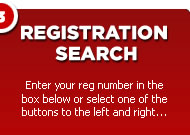 Registration Search