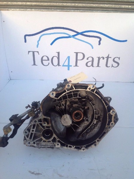 ted4parts teds motor store breaking a wide range of cars