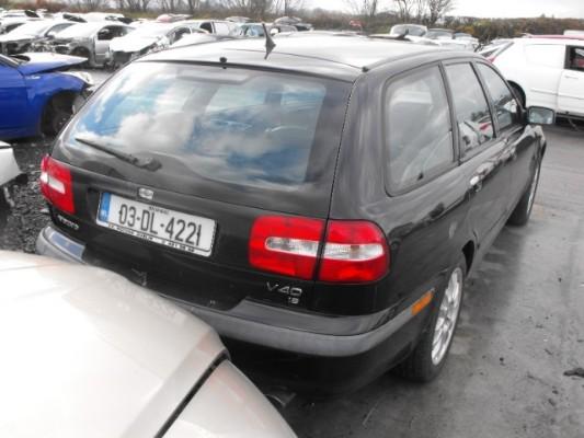 vov40034.JPG