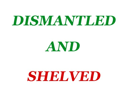 Dismantled.png