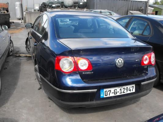 DSCF6050.JPG