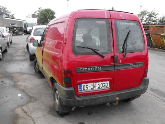 DSCF6009.JPG