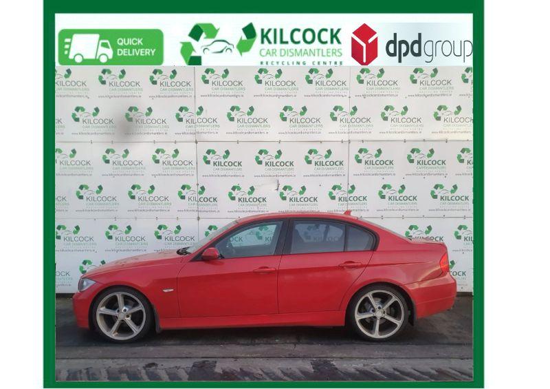 2005_BMW_320d.jpg