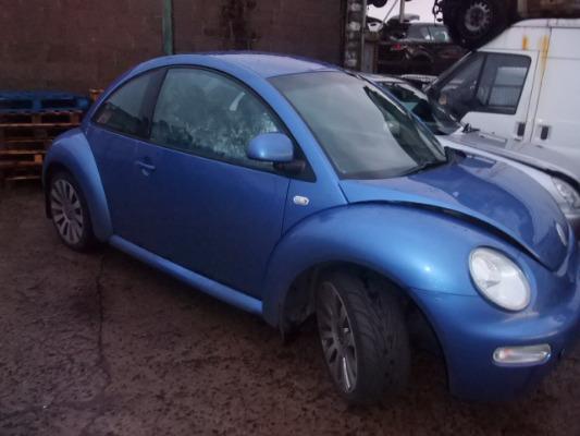 Car parts for 2001 volkswagen beetle 8v 2 0l petrol - 2001 volkswagen beetle interior parts ...