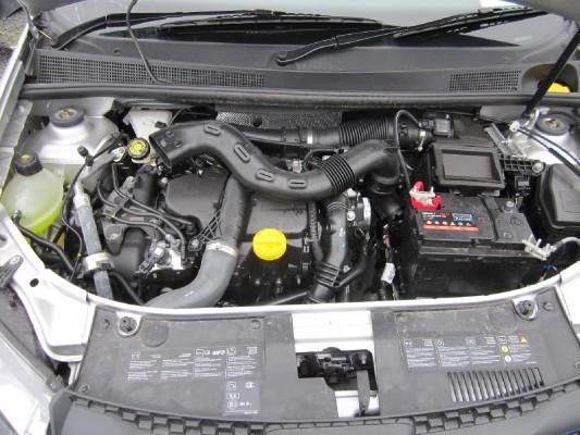 car parts for 2014 dacia sandero stepway signature 1 5 dci 90 4 1 5l diesel. Black Bedroom Furniture Sets. Home Design Ideas