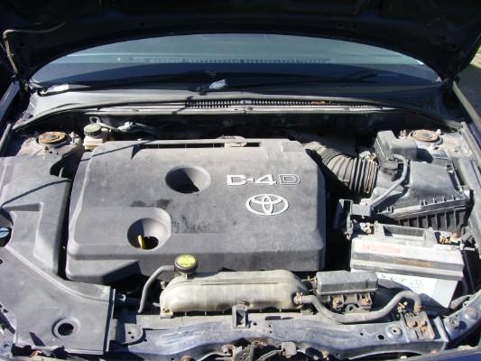 Avensis__Cordoba_002.JPG