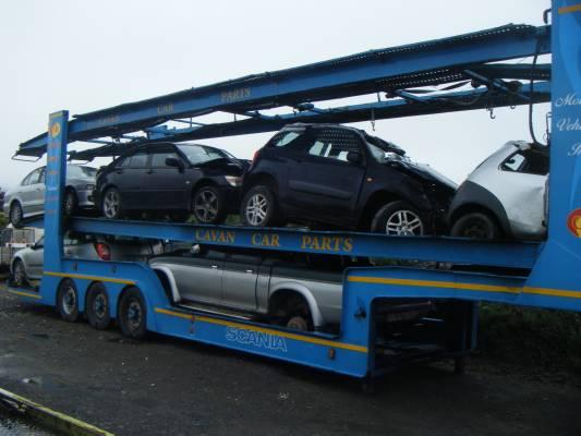 cars_224.JPG