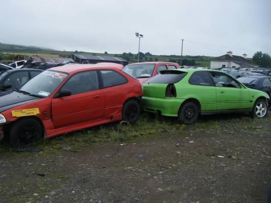 cars_254.JPG