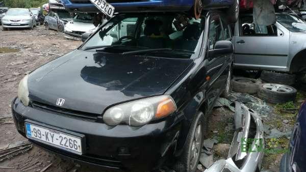 Car parts for 1999 honda hr v 1 6 si 1 6l petrol for 1999 honda civic window crank handle