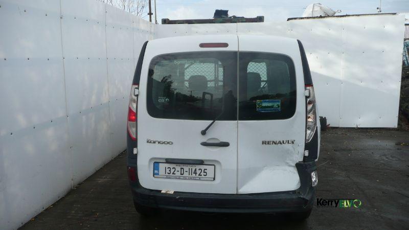 P1130094.JPG