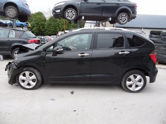 Timing Belt Kit >> Car parts for 2007 HONDA FR-V Fr-v I-vtec ES I-vtec ES 1.8L Petrol | FindaPart.ie