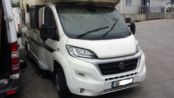 car parts for 2016 fiat ducato mileo 231 3dr 2 3l diesel