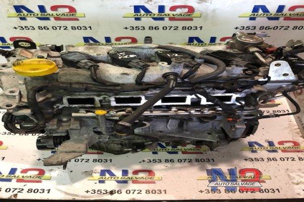 N2 Auto Salvage Ashbourne County Meath | Car Parts Meath