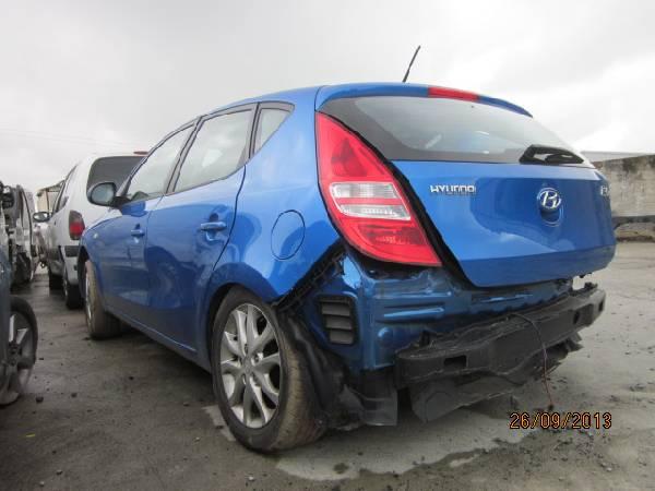car parts for 2010 hyundai i30 comfort 1 6l petrol. Black Bedroom Furniture Sets. Home Design Ideas