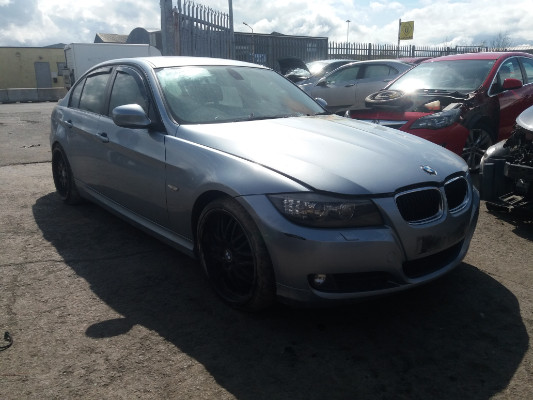 Car parts for 2010 BMW 3 SERIES 320D Efficientdynamics 2.0L Diesel ...
