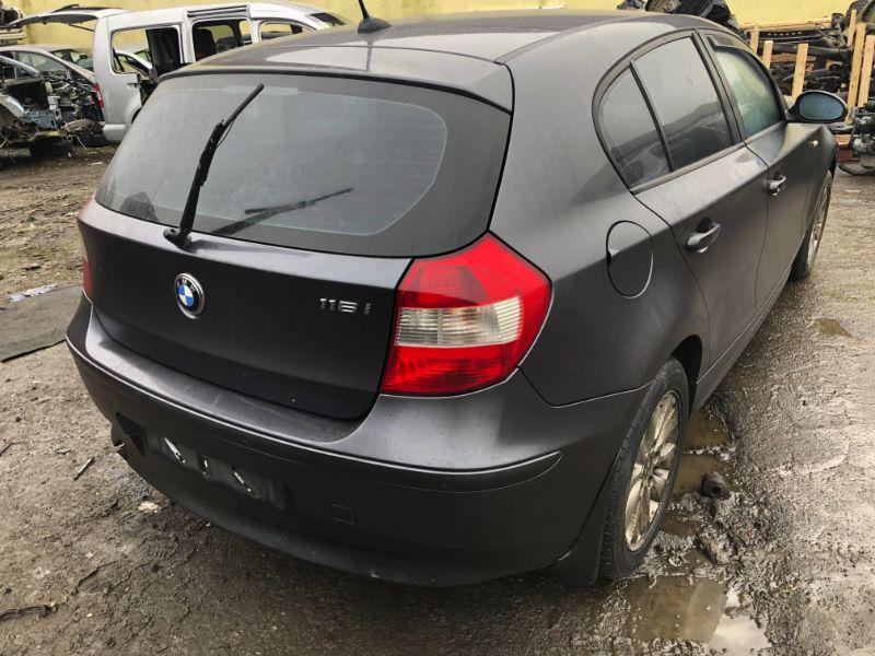 BMW_116P_(3).jpg