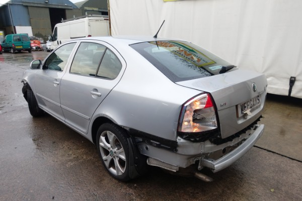 car parts for 2011 skoda octavia se mpi 1 6l petrol. Black Bedroom Furniture Sets. Home Design Ideas