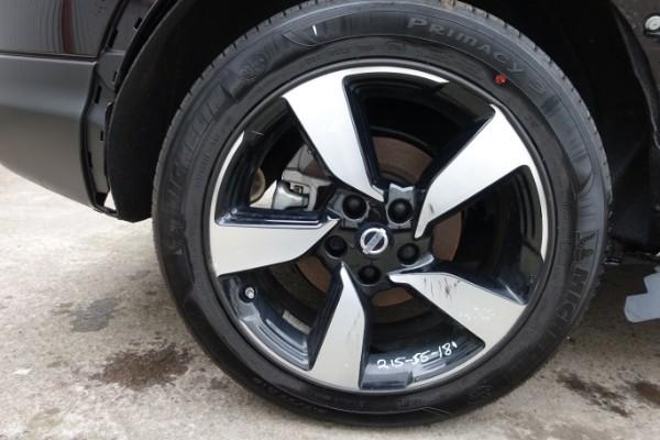 car parts   nissan qashqai  connecta dci  diesel findapartie