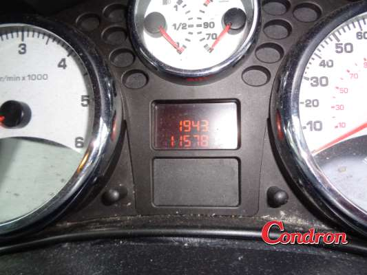 Car parts for 2009 PEUGEOT 207 1 4 HDI Sport 5DR 1 4L Diesel