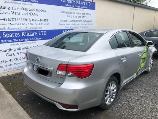 Toyota_4.jpg