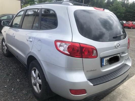 Hyundai_3.jpg