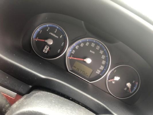 Hyundai_5.jpg