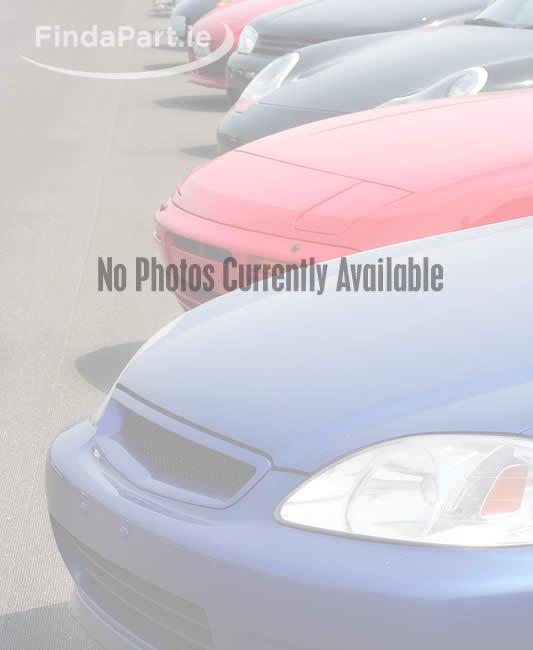 Car parts for 2008 RENAULT TRAFIC 2 0 LL29 115 120BHP 2 0L